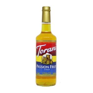 siro-torani