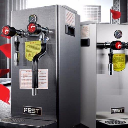 Sửa chữa máy đun nước nóng uy tín giá rẻ tại TPHCM