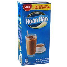 Sữa Đặc Completa Hoàn Hảo 1.27kg