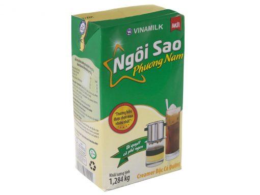 Sữa đặc Ngôi Sao Phương Nam 1,284Kg