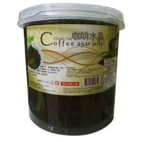Thạch Agar Cafe Đài Loan 3,3Kg
