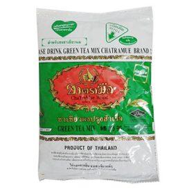 Trà Nhài/ Lài Lan Chi 500g/bịch