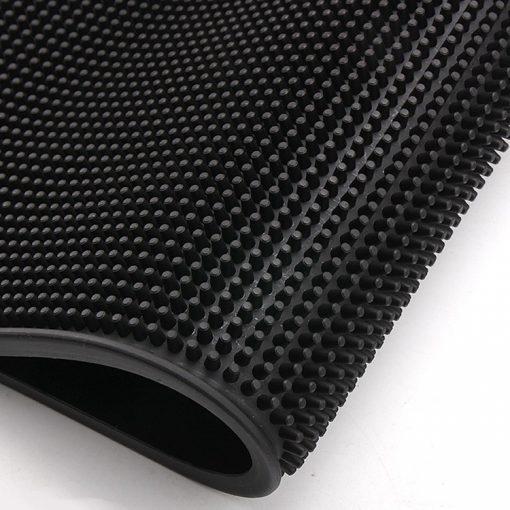 Thảm bar lót cao su 30 x 45 cm giá rẻ tại TPHCM