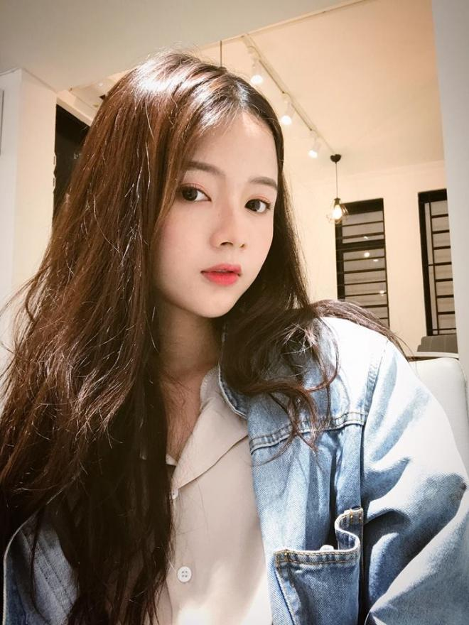 Thanh Mai