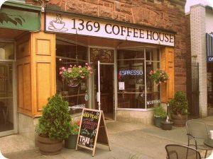 Cần tránh những điều gì để không mắc sai lầm khi kinh doanh quán cà phê?
