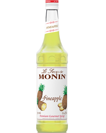 Siro Monin Thơm 700ml