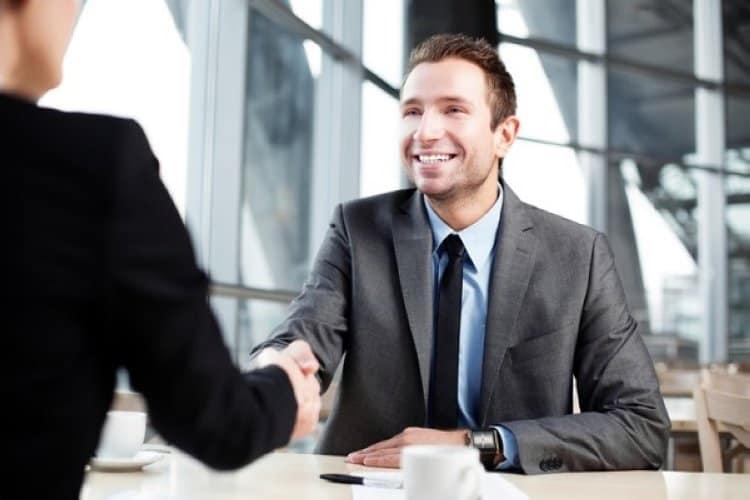 Thông tin khái quát về Sales coordinator là gì?