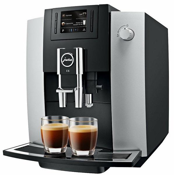Tìm kiếm dịch vụ sửa máy pha café ở đâu cho tiện lợi?