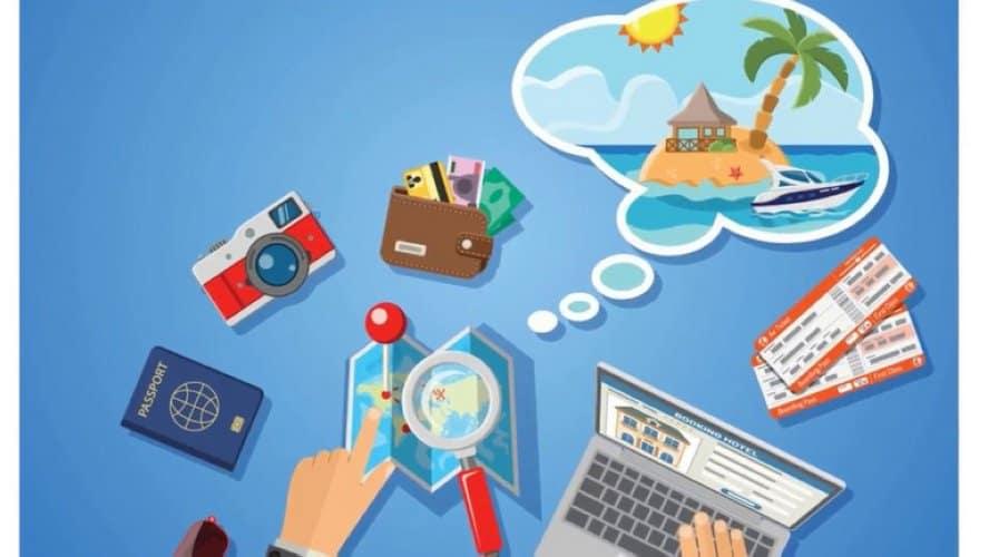 Tour operator là gì Thông tin cần thiết về Tour operator
