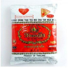 Trà Thái đỏ 400g/bịch