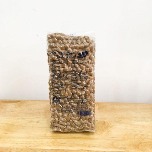 Trân Châu Caramel GTP 1kg