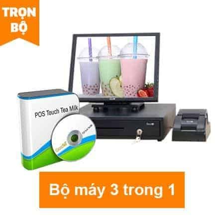 tron-bo-may-tinh-tien-cho-quan-tra-sua_master-c-2.jpg