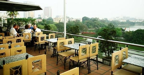 Tư vấn setup quán café bắt đầu từ đâu mới hiệu quả?