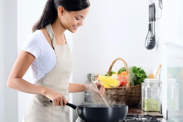 Vì sao nên chọn khóa học nấu ăn mở quán của Tam Long?